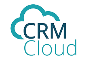 logo-crm-cloud