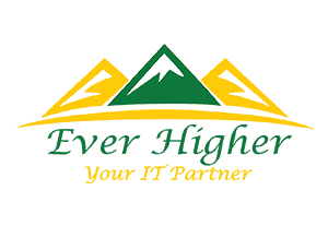logo-ever-higher