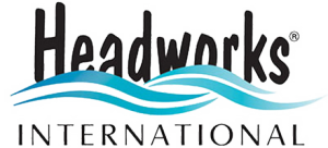 logo-headworks-international