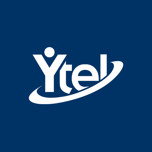 Ytel Contact Center Software