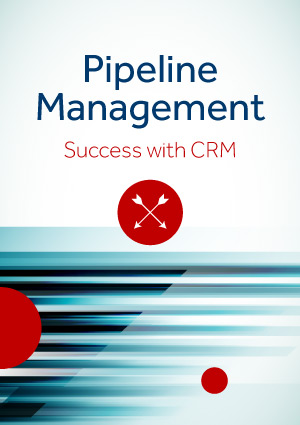 pipeline management success with crm pipeliner crm