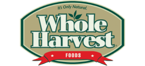 logo-Whole-Harevst