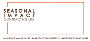 logo-seasonal-impact-contracting