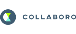 logo-collaboro