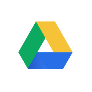 Google Drive with Pipeliner CRM