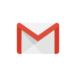 Google Gmail with Pipeliner CRM